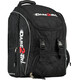 Dare2Tri Transition Zaino da nuoto 23l nero